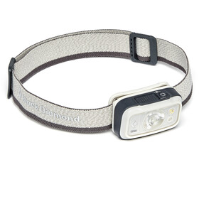 Black Diamond Cosmo 300 Headlamp, aluminum
